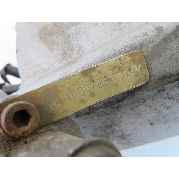Cilindras sankabos darbinis SCANIA P420LB (2008 - 2013)