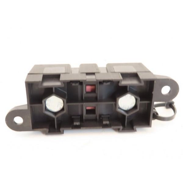 Blokas saugiklių DAF XF 95.430 ( - )