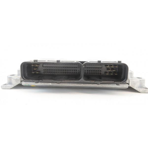 ADblue valdymo blokas DAF XF 105 (2006 - 2013)